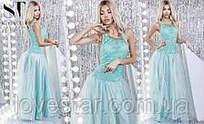 Платья женское (Цвет как на фото) Р-р. 44-46