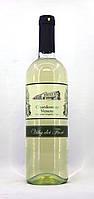 Вино Villa del Fiori Chardonnay Veneto 0.7 l