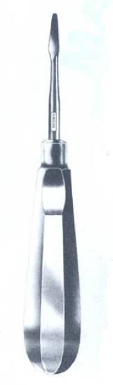 Элеватор стоматологический Cogswell (Пакистан) NaviStom