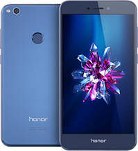 Huawei Honor 8 Lite 3/16Gb Blue Global Version