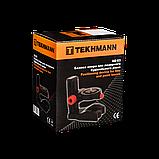 Базова опора для лазерного рівня Tekhmann AB-03, фото 2
