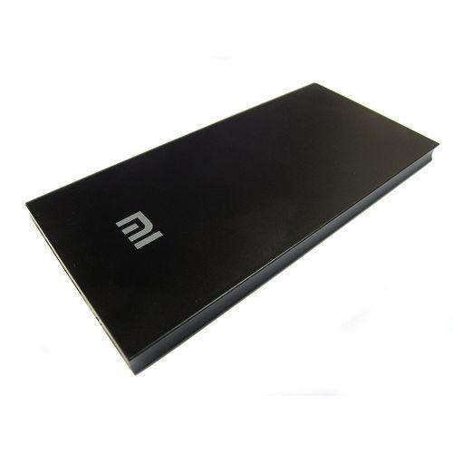 Портативное зарядное устройство Power Bank Xiaomi Mi 14800 mAh