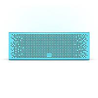 Портативная акустика Xiaomi Mi Bluetooth Speaker Blue microSD (QBH4088CN)