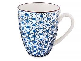 "Чашка ""Елегант"" 350 мл 359-395"