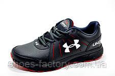 Мужские кроссовки в стиле Under Armour Dash RN 2, фото 2