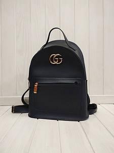 Городской молодежный мини-рюкзак 30*22*10 см