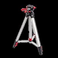 Штатив для лазерных уровней трехопорный Tekhmann ТТ-1500, фото 1