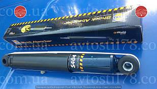 Амортизатор 2101, 2102, 2103, 2104, 2105, 2106, 2107 HOLA задний газомасляный S 404