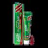 Хна зеленая в тюбике TM Golecha 33г
