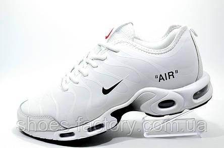 Кроссовки мужские в стиле Nike Air Max Plus TN Ultra 22dd8e11a8f00