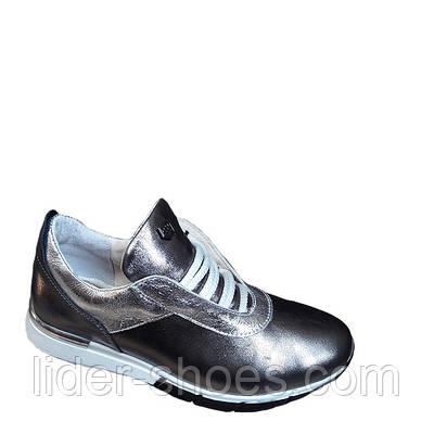 Модные женские кроссовки на шнурках   продажа, цена в Харькове ... f76e3adae47