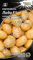ТМ АГРОМАКСИ Картопля Лада 0,01 г