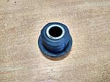 Сайлентблок нижнего рычага ГАЗ 2217 (Соболь), фото 2