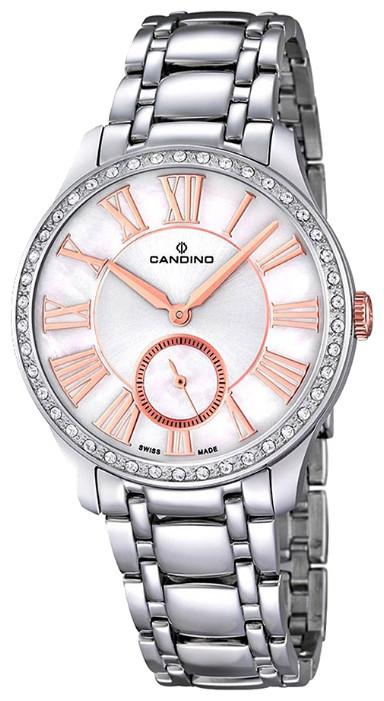 Годинник Candino C4595/1