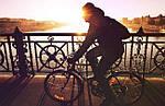 5 советов безопасной езды на велосипеде от Flagman Velo