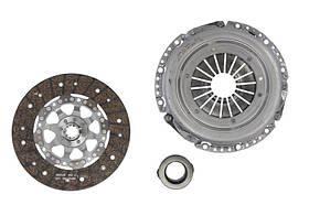 Комплект сцепления SACHS 3000 970 092 BMW 3 (E36), 3 (E46), 5 (E39), Z3 (E36), Z4 (E85)