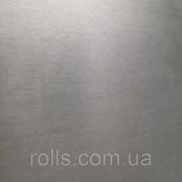 """Алюминиевый лист плоский Prefalz №13 NATURBLANK """"Неокрашенный алюминий"""" """"PLAIN ALUMINIUM"""" 0,7х1000х2000мм дизайн интерьера фальцевая кровля алюминиевый фасад Prefa в Украине - """"РОЛЛС ГРУП"""""""