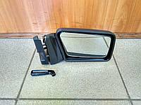 Зеркало боковое ГАЗ 2410, ГАЗ 3102, ГАЗ 3110 (правое), фото 1