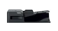 Автоподатчик однопроходный MR-4000 для TOSHIBA E-Studio 2500AC/ 2505AC/ 30008A/ 3005AC/ 35008A/ 3505AC/ 45008A/ DSDF