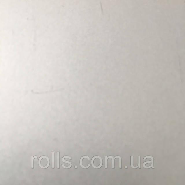 "Prefalz PР99 Алюминиевый лист плоский №12 SILBERMETALLIC ""Серебристый металлик"" RAL9006 METALLIC 0,7х1000х2000 дизайн интерьера фальцевая кровля алюминиевый фасад Prefa в Украине - ""РОЛЛС ГРУП"""