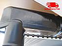 Радиатор водяного охлаждения ГАЗ 3110 (2-х рядн.) (пр-во ПЕКАР). 3110-1301010-20. Цена с НДС. , фото 4