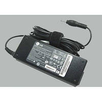 Зарядное устройство для ноутбука LG E510-G.ABMCG