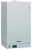 Конденсационный газовый котел Viessmann VITODENS 100-W WB1B (35 кВт)-двухконтурный
