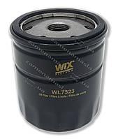WIX WL7323 аналог SM-196 на Ford, Mazda