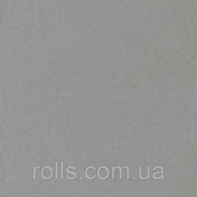 "Лист алюминиевый Prefalz P.10 №08 ZINKGRAU ""ЦИНК СЕРЫЙ"" ""ZINC GRAY"" 0,7х1000х2000мм плоский алюминиевый интерьер дизайн фальцевая кровля алюминиевый фасад Prefa в Украине ""РОЛЛС ГРУП"""