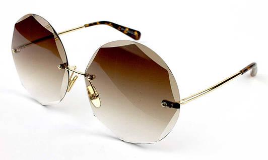 Солнцезащитные очки S31157-C101