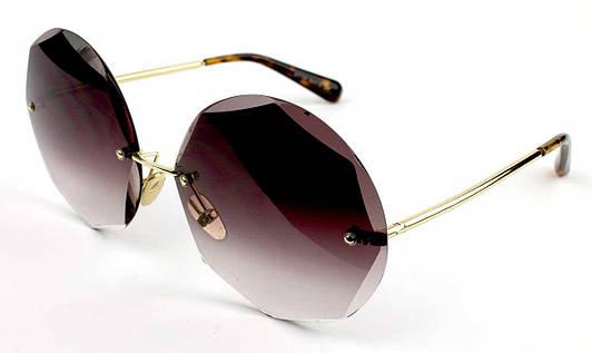 Солнцезащитные очки S31157-C20