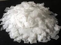 Гидроксид натрия Е524