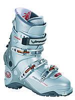 Ботинки скитур Dynafit AERO Speed MF