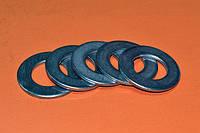 Шайби ГОСТ 11371-78 із сталі А2