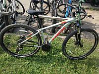 0b7b4b91ec9d Горные велосипеды MTB 29 найнеры в Украине. Сравнить цены, купить ...