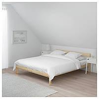 Кровать NEIDEN 140х200 см