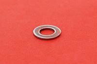 Шайба Ф3 плоская ГОСТ 11371-78 из стали А2, фото 1