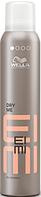 Сухой шампунь для волос Wella Professionals EIMI Dry Me Shampoo 180 мл