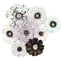 Квіти - Dreamer - Flirty Fleur - Prima Marketing