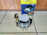 Дроссель с датчиком ДР-2 Газель, Волга, УАЗ (405, 409), фото 1