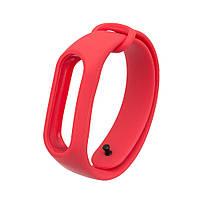 Ремешок для фитнес браслета Xiaomi Mi Band 2 Original Design
