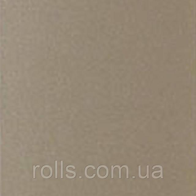 """Лист алюминиевый плоский Prefalz PP99 №45 BRONZE БРОНЗОВЫЙ 0,7х1000х2000 фальцевая кровля алюминиевый фасад PREFA в Украине """"РОЛЛС ГРУП"""""""