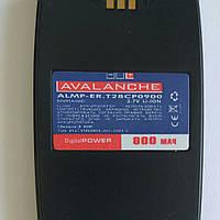 Аккумулятор Avalanche Sony Ericsson T28 / BSL-11 (900 mAh)