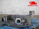 Крышка маслонасоса ВАЗ 2110, 2111, 2112 передняя (пр-во АвтоВАЗ). 21120-101105201 Ціна з ПДВ, фото 5