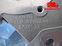 Крышка маслонасоса ВАЗ 2110, 2111, 2112 передняя (пр-во АвтоВАЗ). 21120-101105201 Ціна з ПДВ, фото 7