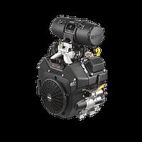 Бензиновый двигатель Lombardini/Kohler CH742