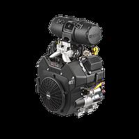 Бензиновый двигатель Lombardini/Kohler CH752