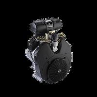 Бензиновый двигатель Lombardini/Kohler CH980