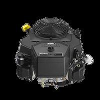 Бензиновый двигатель Lombardini/Kohler CV640