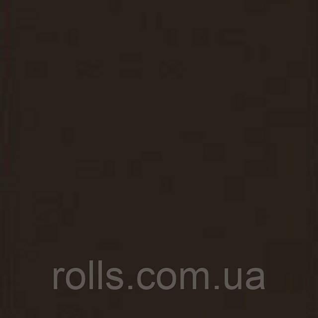 "Лист алюминиевый плоский PREFALZ Р.10 №11 NUSSBRAUN ОРЕХ ""NUT BROWN"" 0,70х1000х2000мм фальцевый фасад алюминиевая кровля PREFA в Украине лучшая цена ""РОЛЛС ГРУП"""